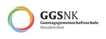 GGSNK-FV